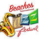 Beaches International Jazz Festival