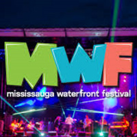 The Mississauga Waterfront Festival