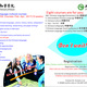 Chinese Language and Culture Courses