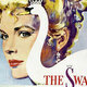 Canton Theater Presents: The Swan