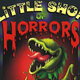 Canton Theater Presents: Little Shop of Horrors