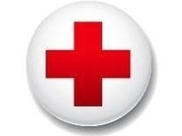 Red Cross Offers Volunteer Training for Sandy Relief Effort