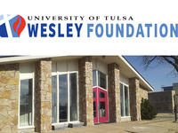 Friday Noon Lunch