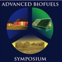 Ocean State Clean Cities to hold forum on biofuels, renewable fuel standard