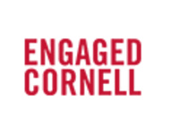 Engaged Cornell Hub Monday Brown Bag Lunches