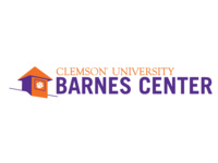 Road Trip with the Barnes Center