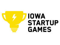 Iowa Startup Games Final Pitches