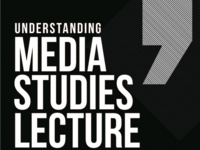 Understanding Media Studies: Documentary and Difference with Genevieve Yue & Ephraim Asili