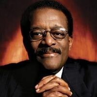 Johnnie L. Cochran, Jr. Public Service Award Reception