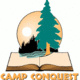 Camp Conquest Recruiting
