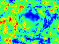 CMB Lensing: Fundamental Physics from Maps of the Invisible