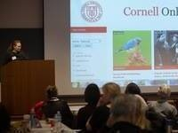 Cornell Online Learning Community (COLC) 3rd Annual Event