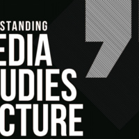 "Understanding Media Studies: ""Power Plays with Data"" with Zara Rahman and Mimi Onuoha"