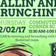 CSU Vikes Ballin' and Brunchin'