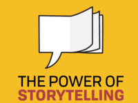 Post-Election Stories, a Special Common Hour Event