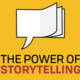 Story Circle session:  Goucher Stories