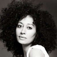Women's History Month Lecture with Tracee Ellis Ross
