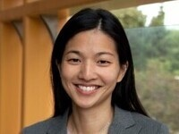 Chemical Engineering Seminar: Wendy Liu (University of California, Irvine)
