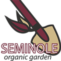 Seminole Organic Garden Workshop: Composting Cornhole