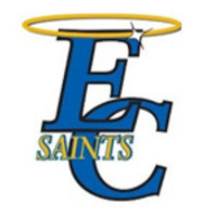 Saints at the ECAC Div. III Championships