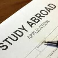 Completing Fall 2017 Study Abroad Applications