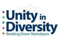 GSA Unity In Diversity Selection Process Meetings