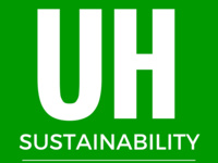 Sustainability in Higher Education Summit
