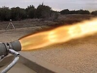 Aero Mavericks Rocketry: Research