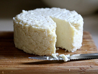 Eagle Bluff Skills School - The Art of Cheese Making