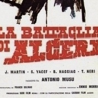 French Film Festival: The Battle of Algiers