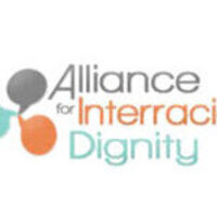 Alliance for Interracial Dignity: Talk, Heal, Change