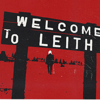 Film Screening: Welcome to Leith