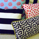 DIY Pillow Making