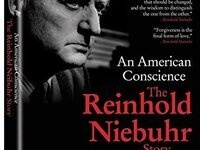 "Film screening: ""An American Conscience: The Reinhold Niebuhr Story"""