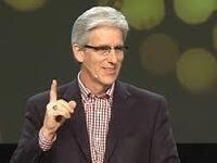 """Dr. Kevin Mannoia """"Godly Competent Leaders"""""""