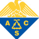 American Chemical Society Committee Meeting