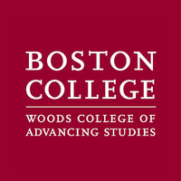 Woods College's Undergraduate Programs On Campus Info Session &  Class Visit