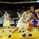Men's Basketball vs. SMU