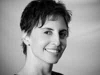 Poetry at the Center: Lauren Camp