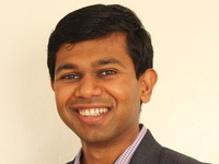 ORIE-CAM Colloquium: Nihar B. Shah (UC Berkeley) - Learning from People