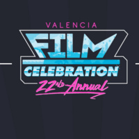 22nd Annual Film Celebration