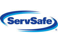 ServSafe Food Protection Manager Certification Training + Exam-Charleston
