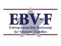 EBV-F #5 - Training Day 4 and Night Out
