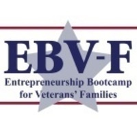 EBV-F #4 - Training Day 3