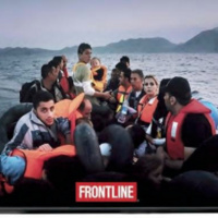 The Modern Exodus: Walking with Refugees and Migrants in a Time of Crisis