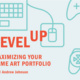 Level Up: Maximizing Your Game Art Portfolio with Andrew Johnson