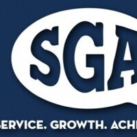 SGA Senate Meetings