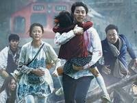 Bijou After Hours presents: 'Train to Busan'