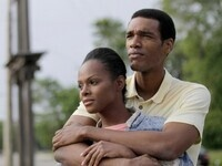 Bijou Film Forum presents: 'Southside With You'