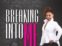 "Common Read - ""Breaking Into Me"" by Chaunda Walls"